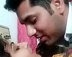 Desi Girlfriend India Married newly