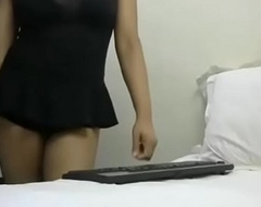 down in the mouth indian cookie XNXXxmytube