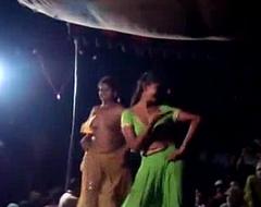 Stage dance in  AP india    &agrave_&deg_&uml_&agrave_&deg_&mdash_&agrave_&plusmn_&agrave_&deg_&uml_ &agrave_&deg_&uml_&agrave_&deg_&frac34_&agrave_&deg_&Yuml_&agrave_&plusmn_&agrave_&deg_&macr_&agrave_&deg_&frac34_&amp_