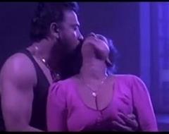 Enjoying with mallu little one   Redtube Free Porn Videos, Movies &amp_ Movie scenes