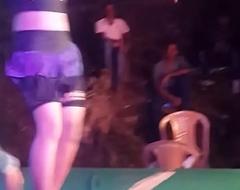 Desi hot ripen dance