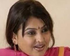 Telugu conversing 1 (3)