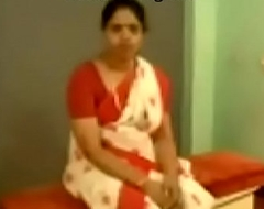 VID-20101214-PV0001-Madhavaram (IT) Tamil 42 yrs grey married private school Physics motor coach Mrs. Vasanthi R. M.Sc., B.Ed., fucked by will not hear of colleague 45 yrs grey married motor coach at staff room sex porn video