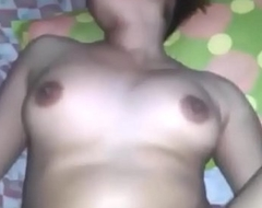 Desi Indian Sex Video 022 Amateur Cam Hot