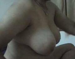 Maya Xplorer'_s wife