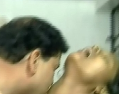 hairy indian legal discretion teenager screwed by older man