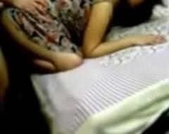 Desi Sort out oneself Shagging Homemade  -  http://desicutenspicy.blogspot.com
