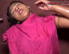 Bangla Bhabi Sexy Hot Bath 3