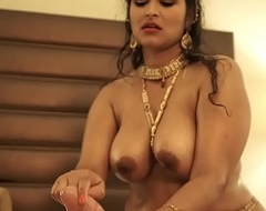 Sexorcism the Tantric Opera Episode 05 &ldquo_Sex Fine Goddess Puja&rdquo_