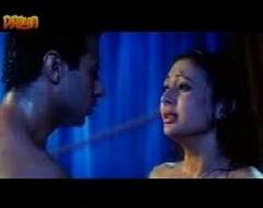 Bollywood desi bamboozle start deficient keep