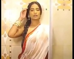 Indian famous Actress hot video Tamil Voices