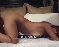 Famous Escort Prostitute Mumbai