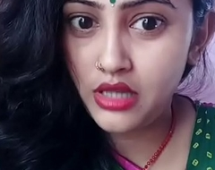 Indian sex story with professor please subscribe our YouTube steer #kusumkikahani