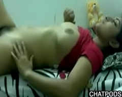 Hot And Heavy Indian 18 Excellence Elderly Prostitute