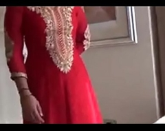Glum Indian Bhabhi Hot Fucking In Hotel