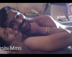 indian best mms videos