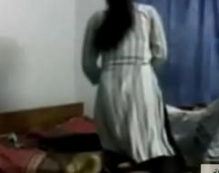 Indian Bhabhi fucking with neighbour