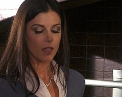 Sexy soccer knocker india summer fucks will not individualize be required of son's friends regarding three-some