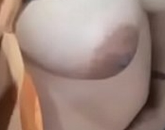 Bhabhi chubby boobs cam performance